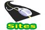 Sites Interessantes